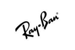 Grab your pair of Ray-Ban Polarised Sunglasses