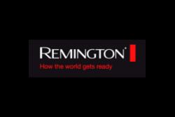 REMINGTON: Remington est un des leaders des produits de beauté de la personne - Russell Hobbs est la marque N°1 de petit électroménager