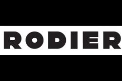 RODIER INTERIEURS: La collection Rodier Intérieurs a été dessinée à Paris et fabriquée en Europe pour vous apporter style et bien-être.