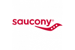 New stock of Saucony 's Technical Guide 10