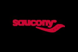 Jusqu'à 58% de réduction sur Saucony, valide jusqu'au 18/01/2021