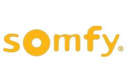 150€ REMBOURSÉS sur la sécurité Somfy !