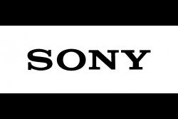 Casque audio Sony XEA10 Noir - Garantie: 2 ans - Etat: Neuf