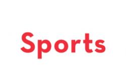 Livraison offerte dès 49 € d'achats sur Sport Food...