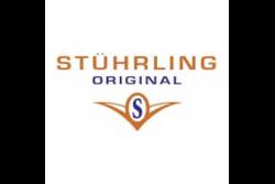 Stührling: Stührling est une marque d'horlogerie de luxe qui propose des montres de qualité visant à satisfaire le style et la personnalité