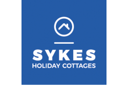 Short Break Savings | 3 nights in a Luxury Cottage for less!