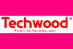 TECHWOOD: Techwood, le confort pour tous. Tout l'électroménager pour la maison, le linge, la cuisine et le soin de la personne !