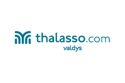 Jusqu'à 34% de réduction sur Thalasso N°1, valide jusqu'au 26/10/2020
