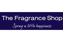 The best perfumes: Britney Spears Believe Eau De Parfum 30ml Spray