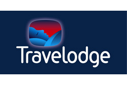 Travelodge | Over 2 million rooms for £29 or less