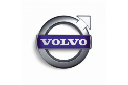 Care by Volvo: The flexible car subscription from Volvo + No deposit!