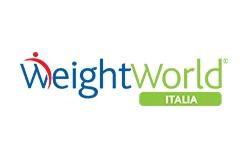 August Discount Code - WeightWorld.fr