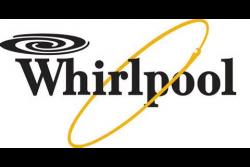 Whirlpool: Whirlpool est une entreprise américaine spécialisée dans la conception, la fabrication et la distribution d'appareils