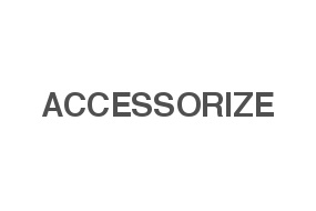 Accessorize Black Friday Deals 2020 Code for 30% off