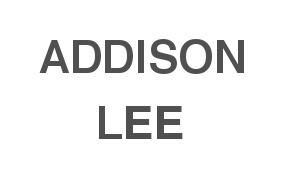 Get 25% off all app bookings with this Addison Lee promo code