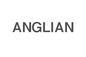 Save up to £250* with Anglian   Upgrade Your Home for Less