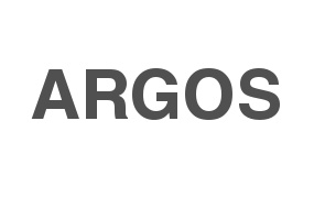 Get 20% off mattresses with this Argos discount code