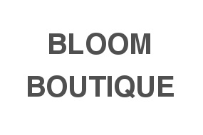 10% off Orders at Bloom Boutique