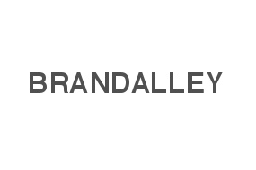 £15 off Orders over £60 at BrandAlley