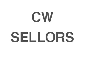 Use this C.W. Sellors promo code and nab 20% off diamond jewellery