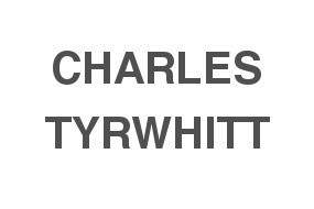 Get 15% off + FREE shipping for every order when spending £50 or more using this exclusive Charles Tyrwhitt discount code