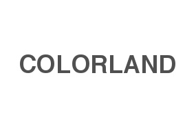 76% off A4 Hardcover 90 Page Photobook Orders at Colorland