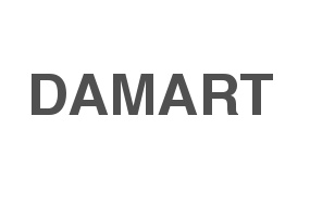 Introductory Offer! 10% OFF At Damart