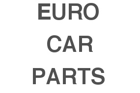Get Upto 52% off Car Parts