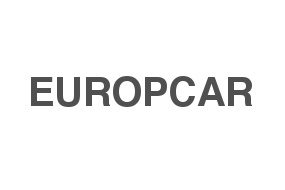 Save £25 on your next car booking with this exclusive Europcar discount code