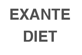 Special Offer - 50 Meal Replacement Orders for £50 at Exante Diet