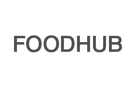 10% off all app orders over £10 by adding this Foodhub discount code