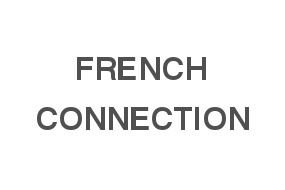 Use this exclusive French Connection discount code and save an extra 20% on sale orders