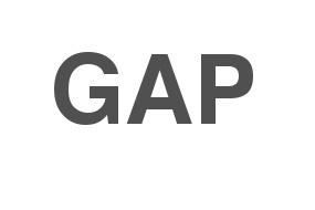 Get 5% off Your Order with This GAP Promo Code