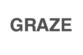 30% off Orders at Graze