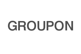 Up to 30% off Your next Groupon?