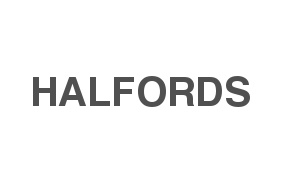 Save 10% on 4 tyres in garages or in the Halfords mobile fitting service