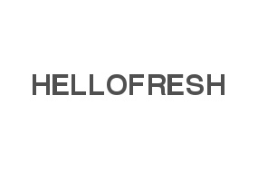 Add this HelloFresh discount code to get 35% off your first 4 Boxes