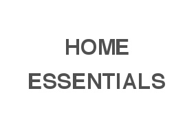 10% off First Orders (Fashion, Footwear or Lingerie Only) at Home Essentials