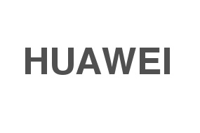 Exclusive - Extra £50 off the MatePad Pro bundle with this Huawei promo code