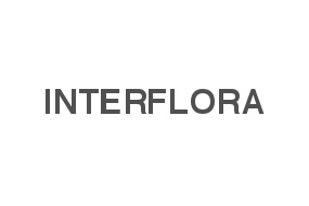 Get £5 off orders over £45 with Interflora discount code