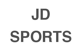 22% off All Purchases with £100 Minimum Spend at JD Sports
