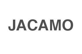 10% off home products and gifts with this Jacamo discount code
