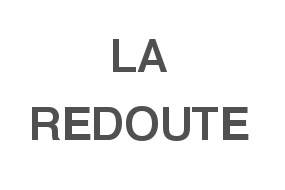 up to 30% off Fashion & Home Orders at La Redoute