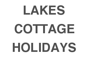 UK Holiday Cottages Deals  | 7 nights from £266 & more Staycation Deals!