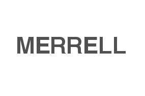 Free Beanie Hat with Outdoor Voice Footwear Orders at Merrell