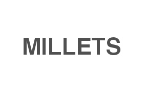 Extra 15% off your first order with this Millets discount code