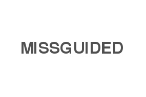 Have this missguided discount code for an extra 20% off dresses