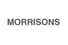 Morrisons voucher code: Grab an additional 25% discount on alcohol subscriptions