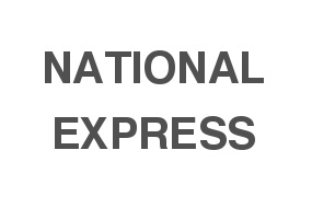 Special Offer - National Express Coach Travel, 20% off at National Express Shop