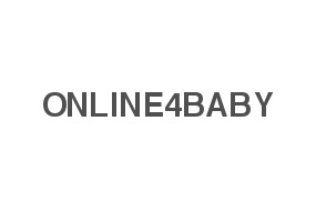 5% off Selected Orders at Online4baby